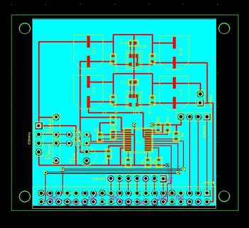 PCB52.JPG