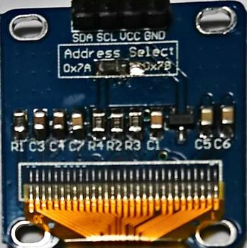 SSD1306_0x7A.jpg